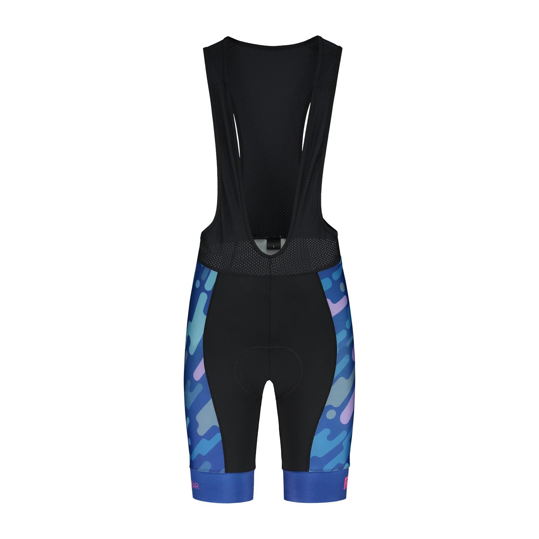 TD sportswear cycling bibs