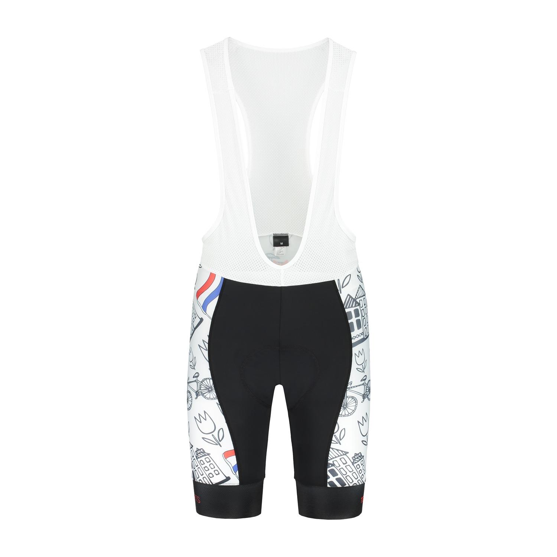 Bib shorts holland td sportswear