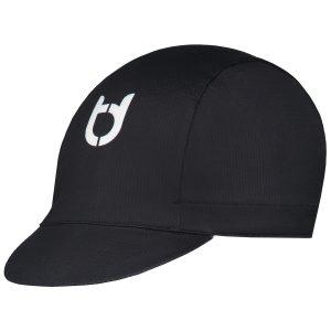 Classic Cap Side