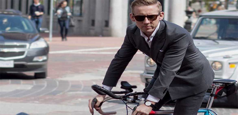 Zakelijk wielrennen teamkleding fietsen TD sportswear
