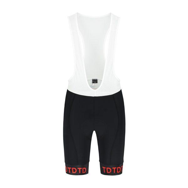TD sportswear cycling bibs classic