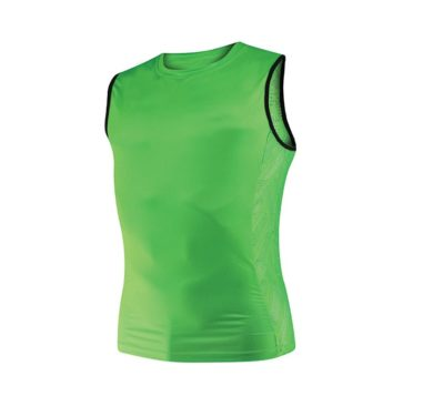 Ontwerp en bedruk je hardloopkleding TD sportswear