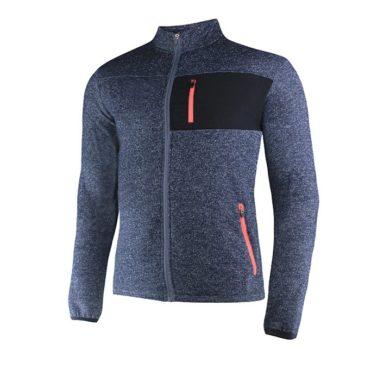 Ontwerp je eigen winterjacket voor hardlopen