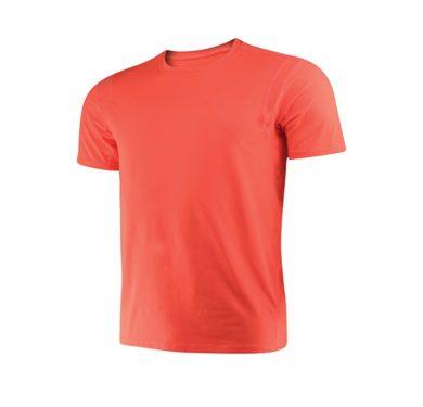 Bedruk en ontwerp je loopkleding td sportswear
