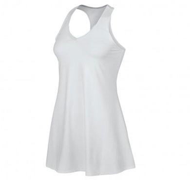 Dress-women