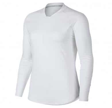 Long-sleeve-women