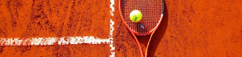Ontwerp custom tenniskleding