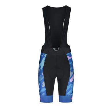 Sport 100 cycling bib shorts