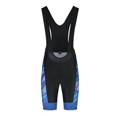 Elite 1200 cycling bib shorts