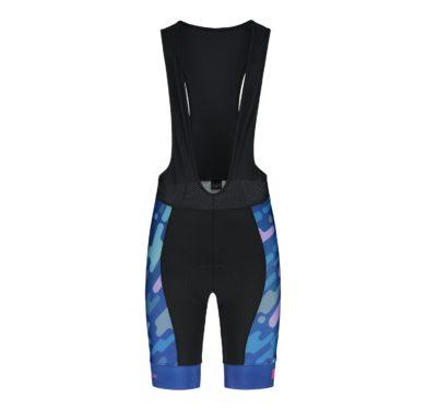 Pro 800 cycling bib shorts