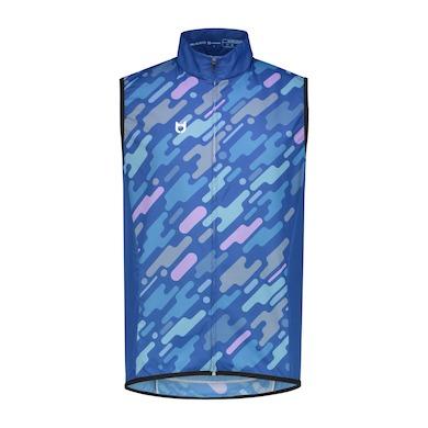 Windstopper td sportswear ontwerpen