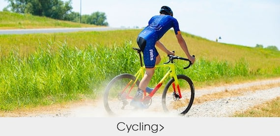 Cycling-homepage-2