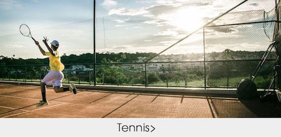 Tennis-homepage (1)