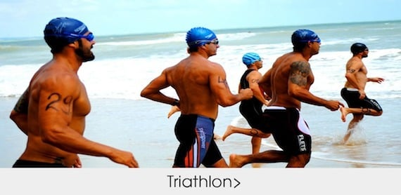 Triathlon-homepage-1
