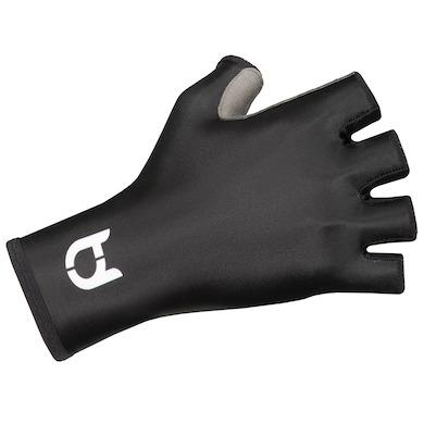 Wielerhandschoen ontwerpen TD sportswear