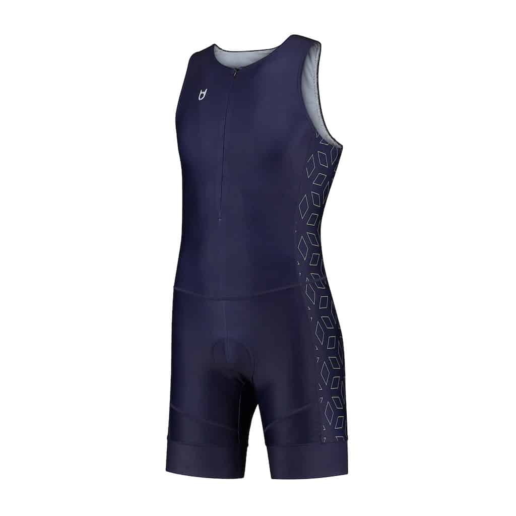 Triathlon pak td sportswear