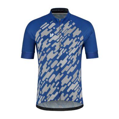 TD sportswear cycling apparel jersey sport 100