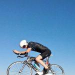 8 Mythes fietsen