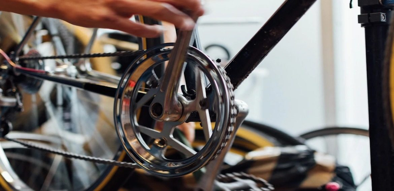 Cadence cycling TD sportswear