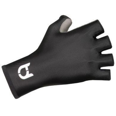 Luxurious cycling glove custom made TD sportswear
