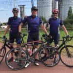ibm fietskleding td sportswear fietsshirts