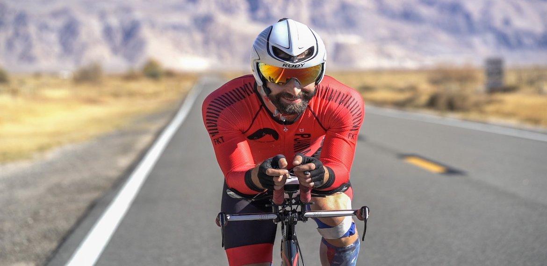 tijdrit pak wielrennen TD sportswear skin suit aero suit