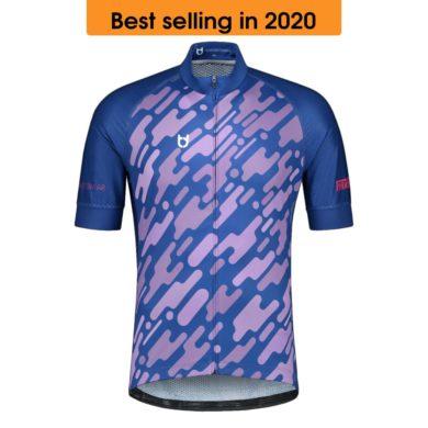 Custom Pro 800 cycling jersey design team kit