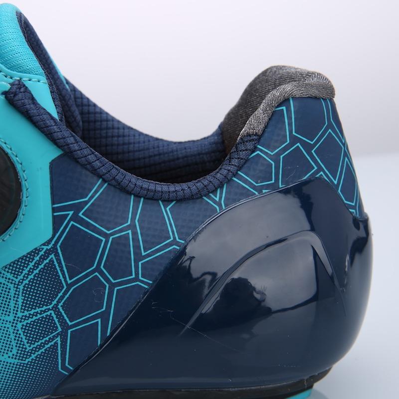 Hak custom td sportswear mtb schoen