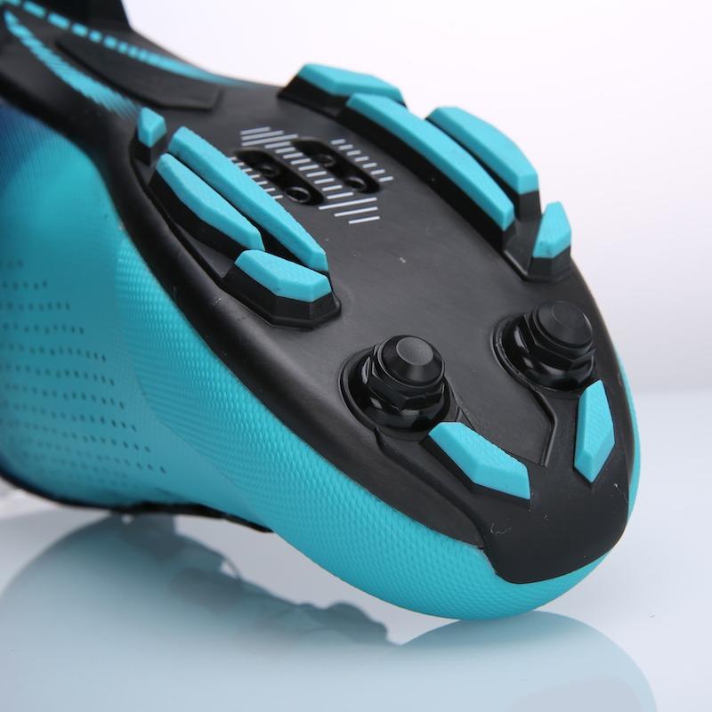 Zool custom td sportswear mtb schoen