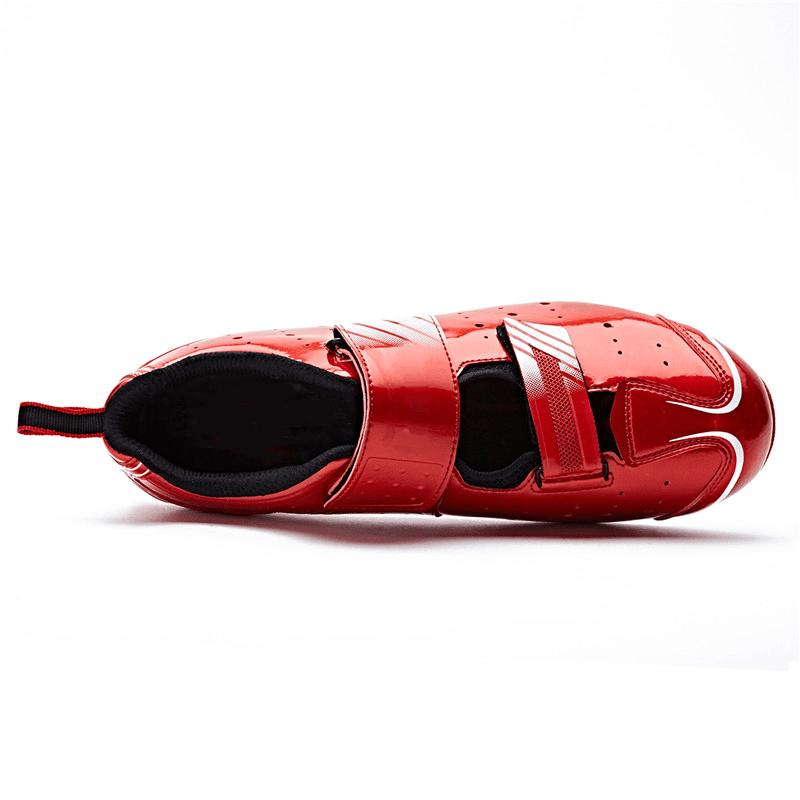 TD Hybrid custom triathlon schoenen ontwerpen zijaanzicht