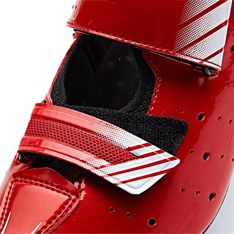 TD hybrid detail foto custom triathlon schoenen