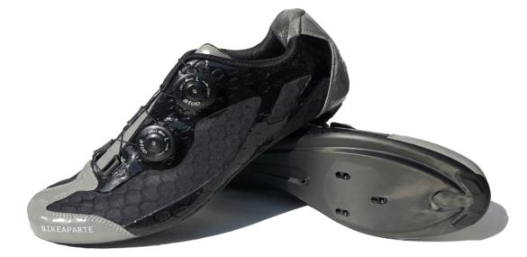 TD one custom schoen inspiratie