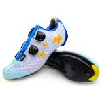 Schoenen custom testimonial klant review td sportswear