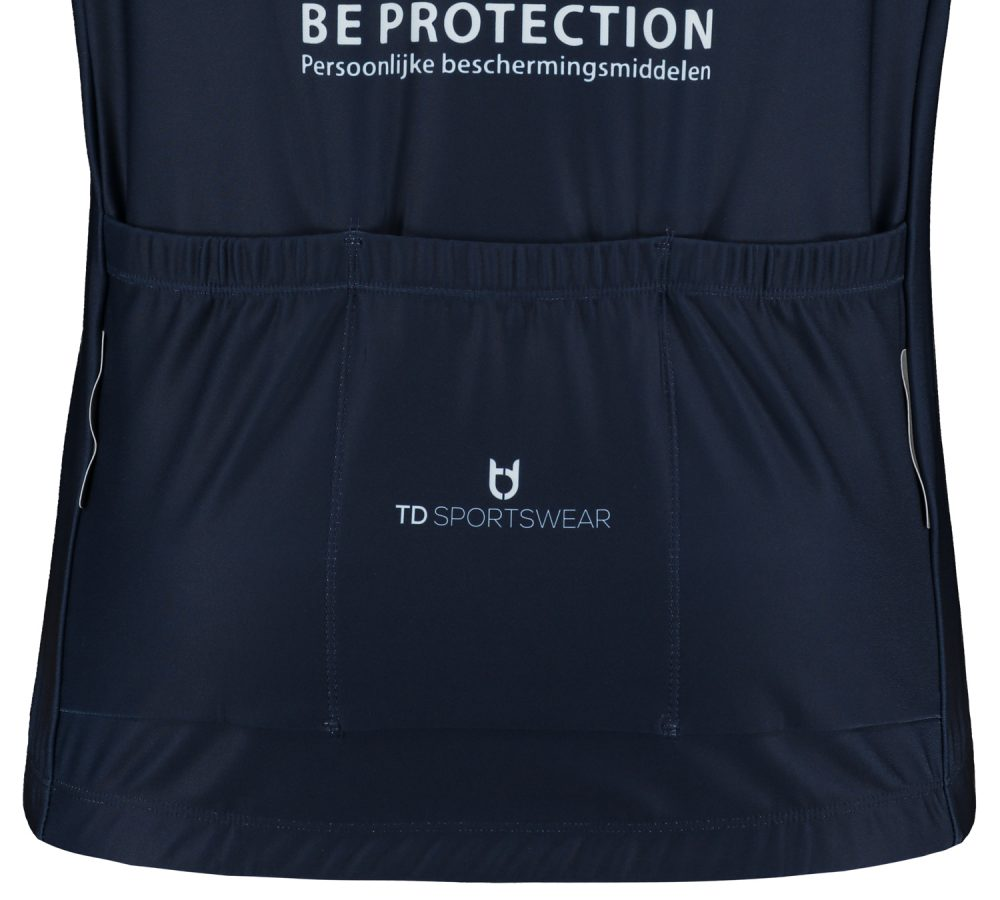 pro 800 thermojas_Detail_Back